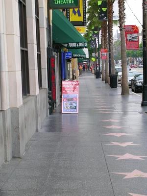 Anothersidewalk