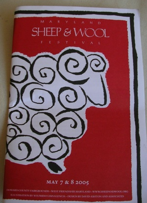 Sheepandwool_1