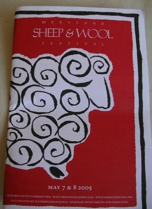Sheepandwool_1